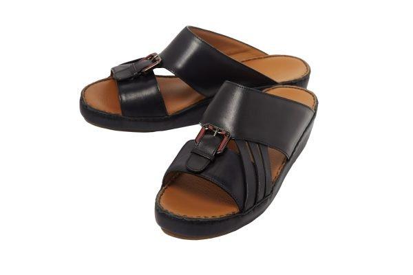 albatar men arabian sandal voyager